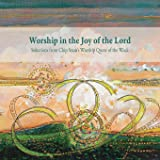 Worship in the Joy of the Lord
