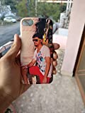 Giftroom Photo mobile cover Birthday Gift