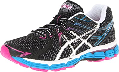 asics shoes gt 2000 women 650503