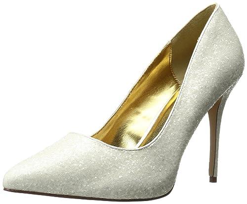 3c4afbaf040 Pleaser USA Shoes - Sandalias de vestir para mujer 39  Amazon.es  Zapatos y  complementos