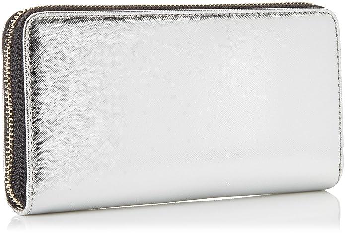 Amazon.com: Tous Billetera grande Essence, Womens Wallet ...
