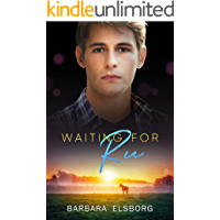 Waiting for Ru (Unfinished Business Book 4)