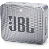 JBL GO2 便携式音箱JBLGO2GRY