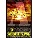 A is for Apocalypse (Alphabet Anthologies)
