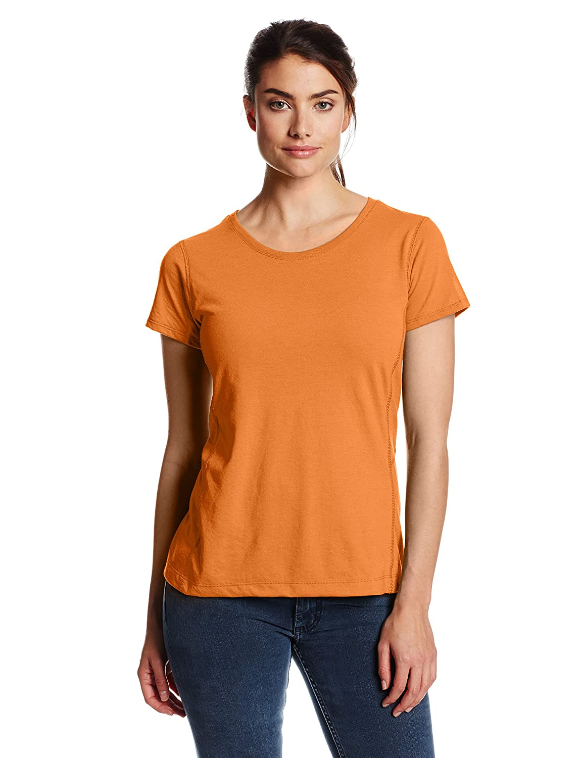 Dickies Womens Short Sleeve Performance Image 1