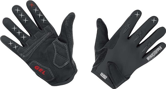 Amazon.com: Gore Bike Wear Alp-X 2.0 – Chaqueta Soft Shell ...