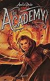 The academy: 3