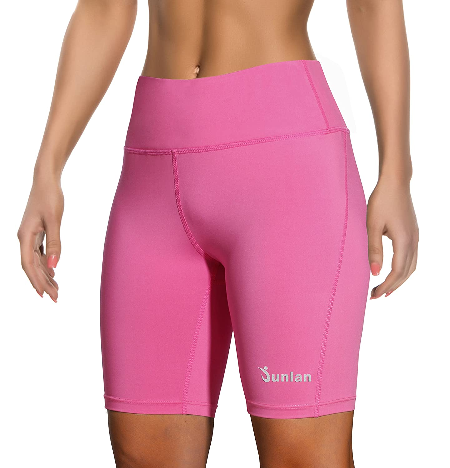5e4898fddb39d 90% Polyester 10% Spandex: Non see-through, moisture-wicking, breathable  and stretchy fabric,womens sport pants with this fabric is ...