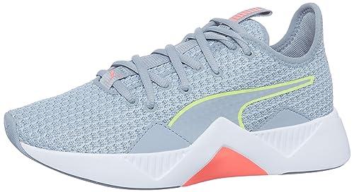 PUMA Womens Incite Fs WNS Fitness Shoes