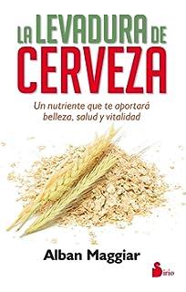 Vienen los Diablos (Spanish Edition): Rebeca Martin, Jose ...