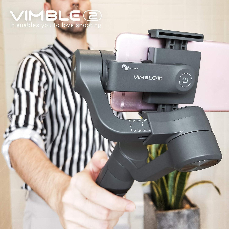 Tragbare Kardanringe Unterhaltungselektronik Genial Dji Osmo Tasche Die Kleinste 3-achse Stabilisiert Handheld Kamera Original Marke Neue Auf Lager