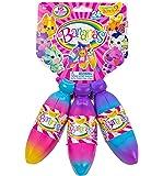 Banana's Collectible Toy 3pk Bunch - Season 2