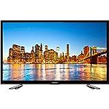 Hisense LTDN40D36 102 cm (40 Zoll) Fernseher (Full-HD, Triple Tuner)