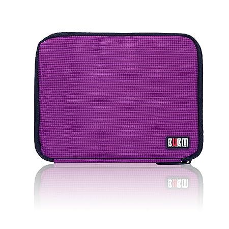 Cable Universal Bubm organizador lsdb trasbordador electrónica accesorios caso/chapaleta y preparación Kit: Amazon.es: Iluminación