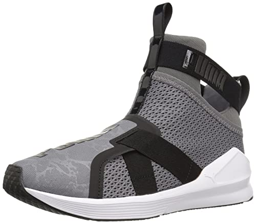 PUMA Women s Fierce Strap Cross Trainers  Puma  Amazon.ca  Shoes ... 2fdb77528
