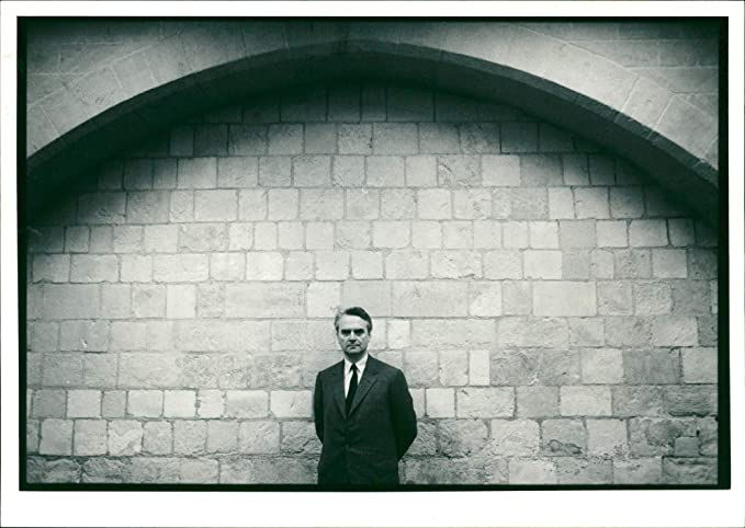 Amazon.com: Vintage photo of R...
