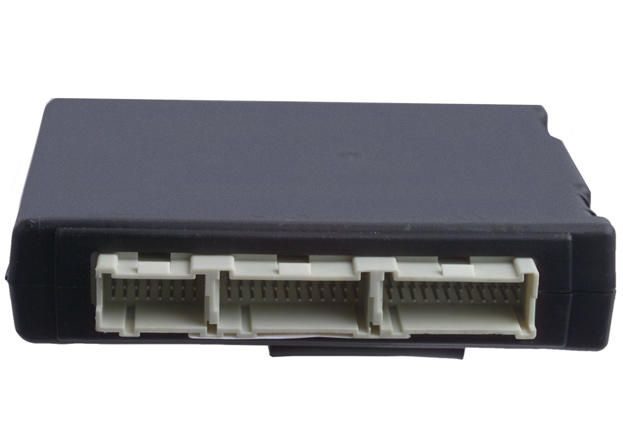 ACDelco 218-12285 Professional Body Control Module, Remanufactured