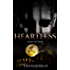 Heartless: Private Investigator Mystery Series (Derek Cole Suspense Thrillers Book 1)