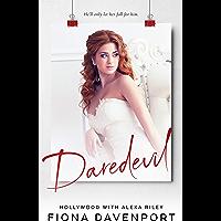 Daredevil (English Edition)