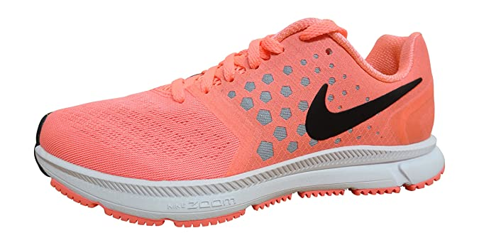 new products 67c18 51931 Nike Zoom Span W, Chaussures de Running Compétition Femme  Amazon.fr   Chaussures et Sacs