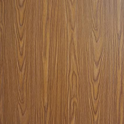 Brown Wood Wallpaper Self Adhesive Wood Peel And Stick Wallpaper Wood Grain Wallpaper Removable Wallpaper Wood Texture Wall Covering Shelf Drawer