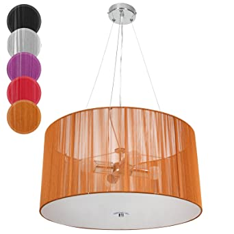 Led Hängeleuchte Pendelleuchte Esszimmer Küche Deckenlampe Kronleuchter D4 Die Neueste Mode Möbel & Wohnen