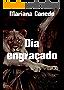 Dia engraçado (Portuguese Edition)