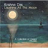 Laughing At The Moon