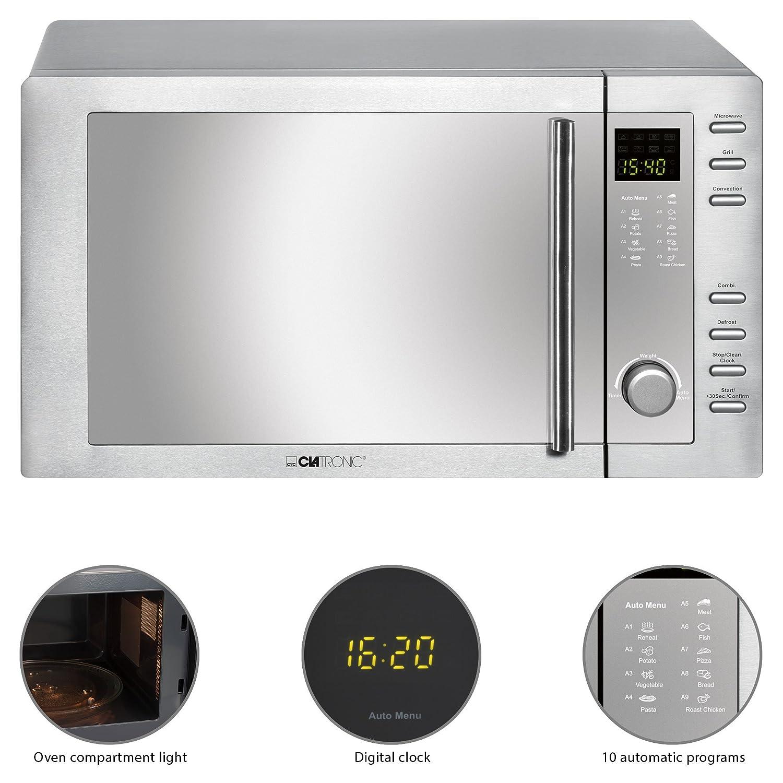 Beste Küchentüren Und Schubladen Aus Zweiter Hand Bilder - Küchen ...