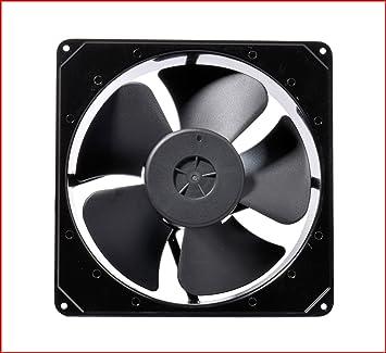 AC Medium Kitchen Exhaust Fan SIZE : 8.70\
