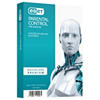 ESET Parental Control Premium  (Download)