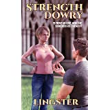 Strength Dowry
