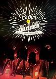 U-KISS JAPAN LIVE TOUR 2018 Burn the SUMMER(DVD2枚組)