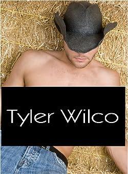 Tyler Wilco