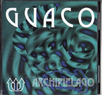 guaco archipielago amazon com music
