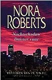 Verhalen van de nacht (2-in-1) (Nora Roberts)