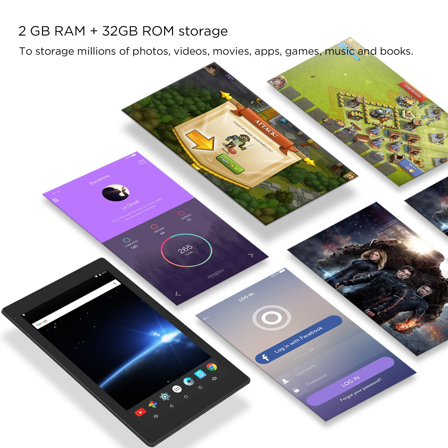 101 Google Android 71 Tablet 2gb 32gb 1200x1920 Ips Wiring Diagramselectrical Photosmovies Photo Albums Ring Circuit Display Screen Bluetooth 40 Dual Cameras Irulu Expro 4 Plus X4