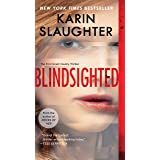 Blindsighted: The First Grant County Thriller (Grant County Thrillers Book 1)