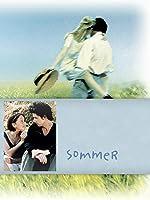 Sommer [dt./OV]
