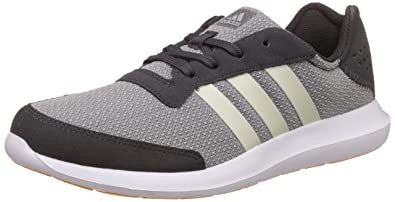 a0237550c88794 Adidas Men s Element Refresh 2.1 M Running Shoes  Buy Online at Low ...