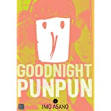 Goodnight Punpun, Vol. 4 (4)