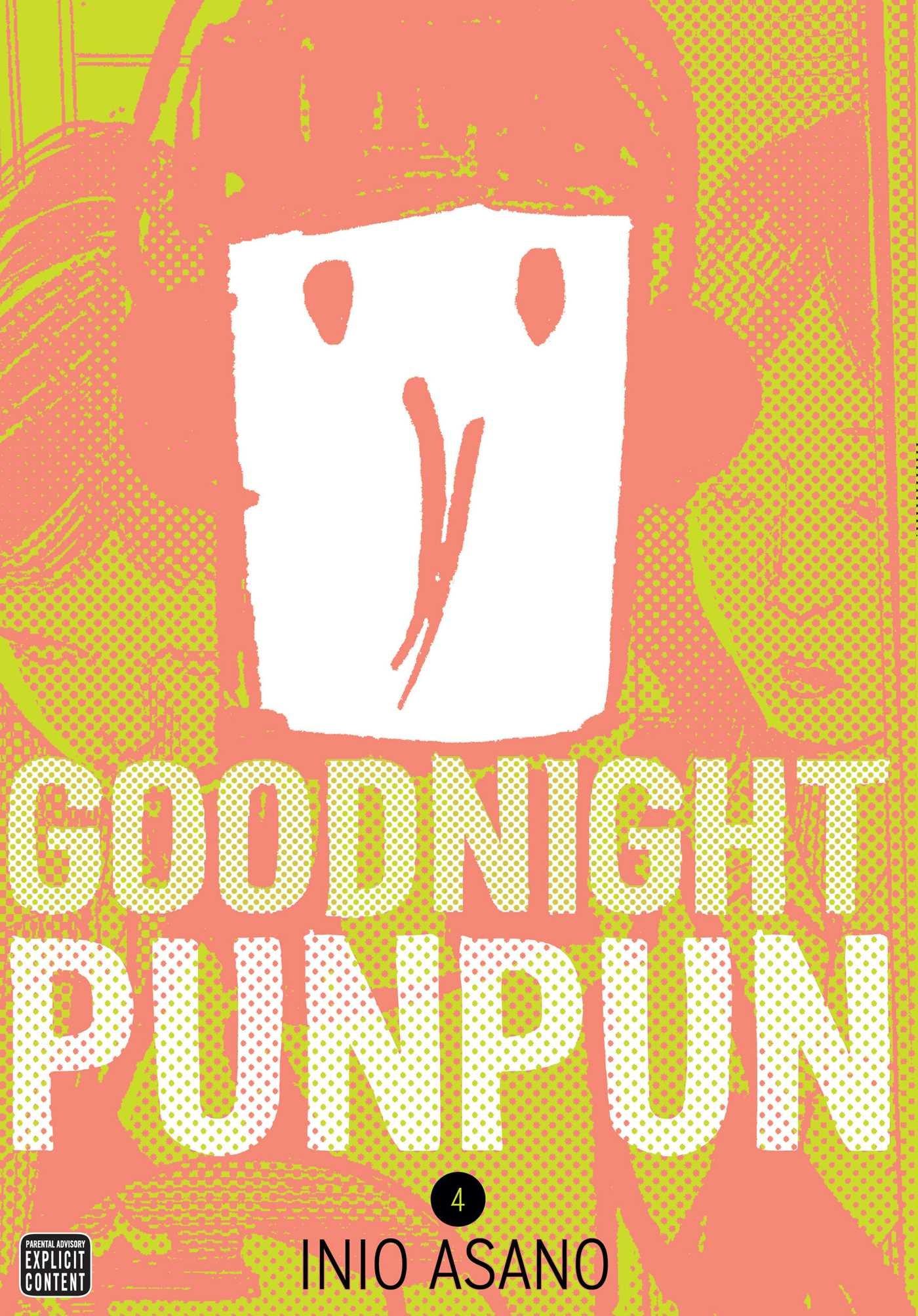 Oyasumi Punpun (Goodnight Punpun) manga vol 1 ile ilgili görsel sonucu