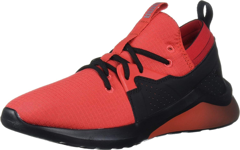 PUMA Men's Emergence Sneaker