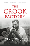 The Crook Factory (English Edition)