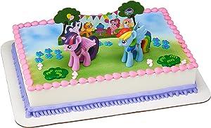 DECOPAC 38685 Cake Decoration