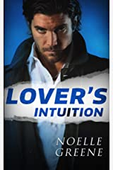 Lover's Intuition (Blue Mill Book 1) Kindle Edition