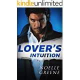 Lover's Intuition (Blue Mill Book 1)