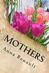 Mothers (Anna's Poetry Book 1) Kindle Edition