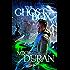 The Ghost Box: A Reagan Moon Novel