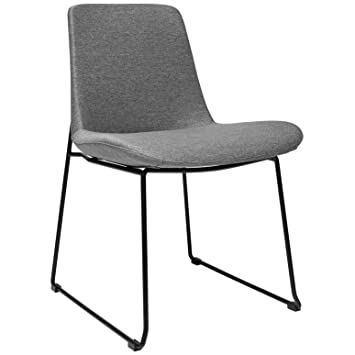 Brooklyn Dining Room Side Chair